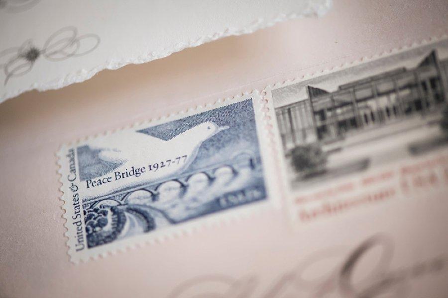 Swiss Family Robinson Inspired Eclectic Wedding Ideas via TheELD.com