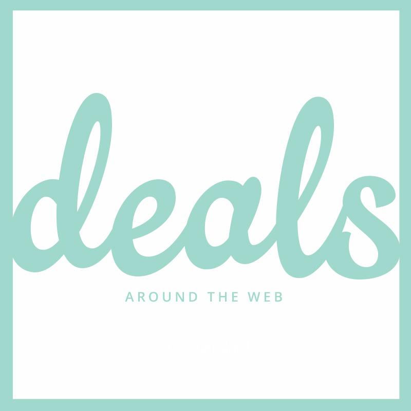 Cyber Week Wedding Specials Around The Web! via TheELD.com