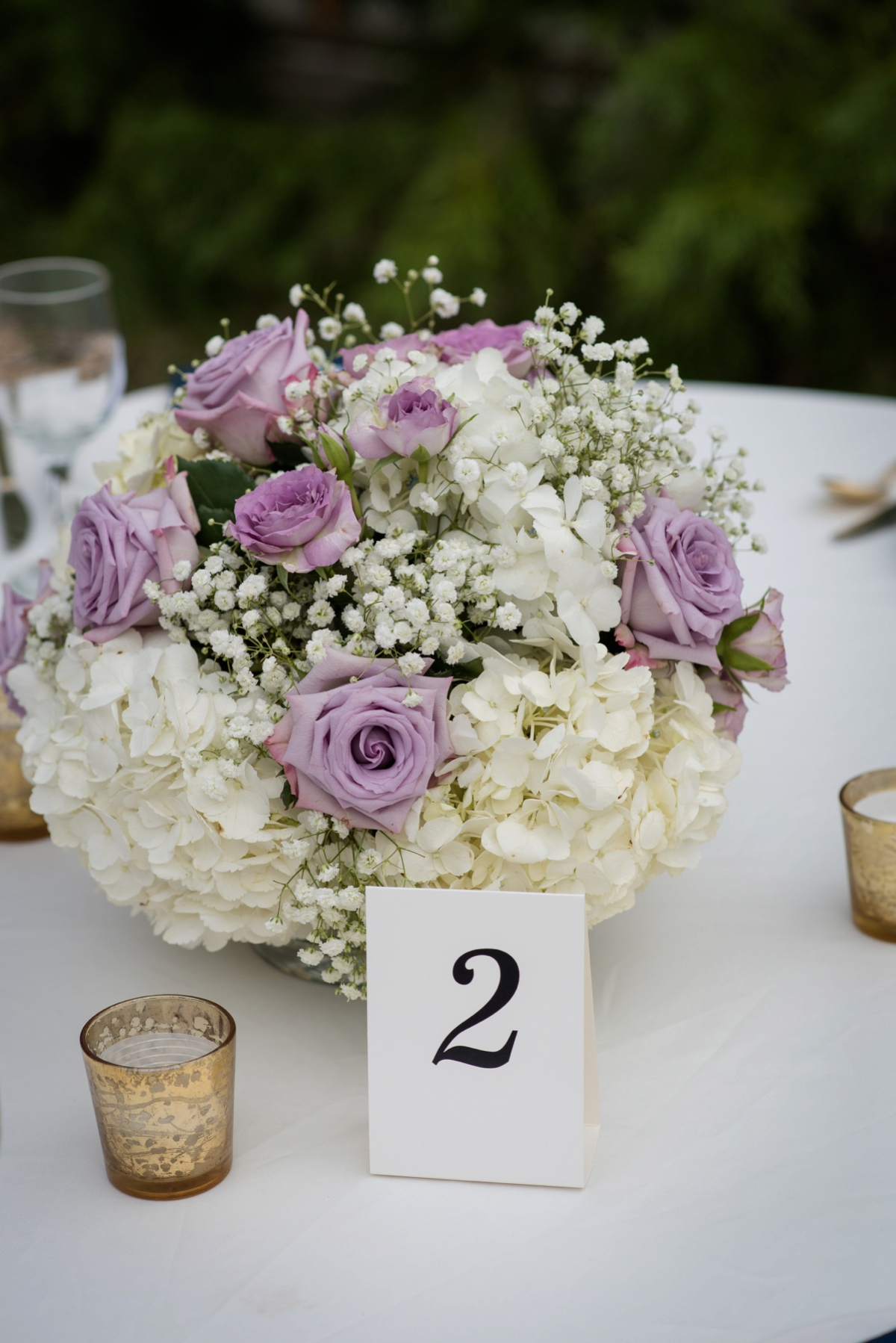 Do This Not That: Table Numbers via TheELD.com