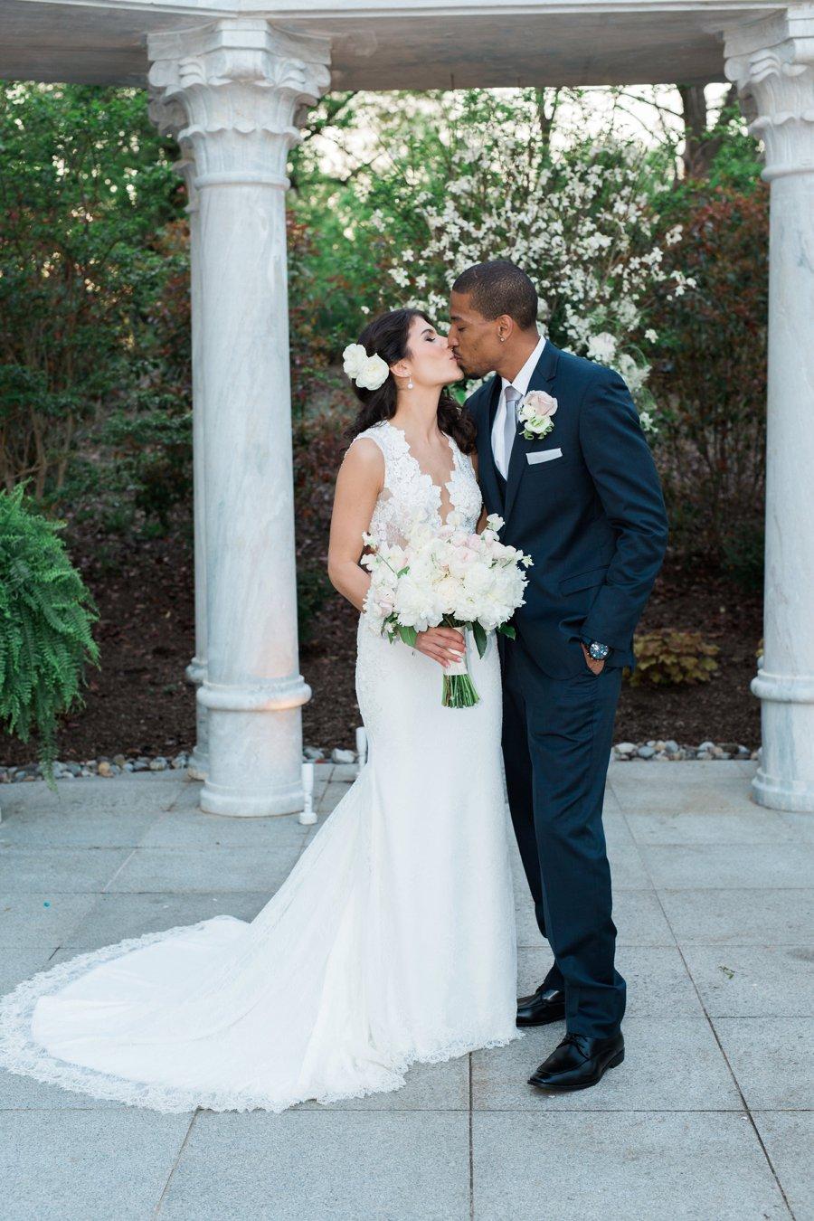 Fine Wedding Dresses In Georgia Photos - Wedding Ideas - memiocall.com