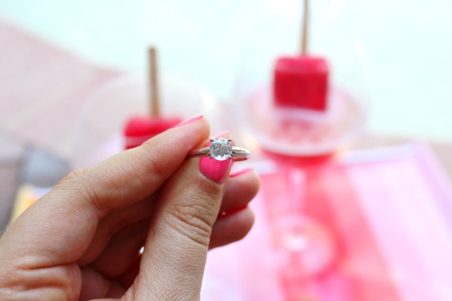 5 Summer Proposal Ideas That Are Easy and Fun! via TheELD.com