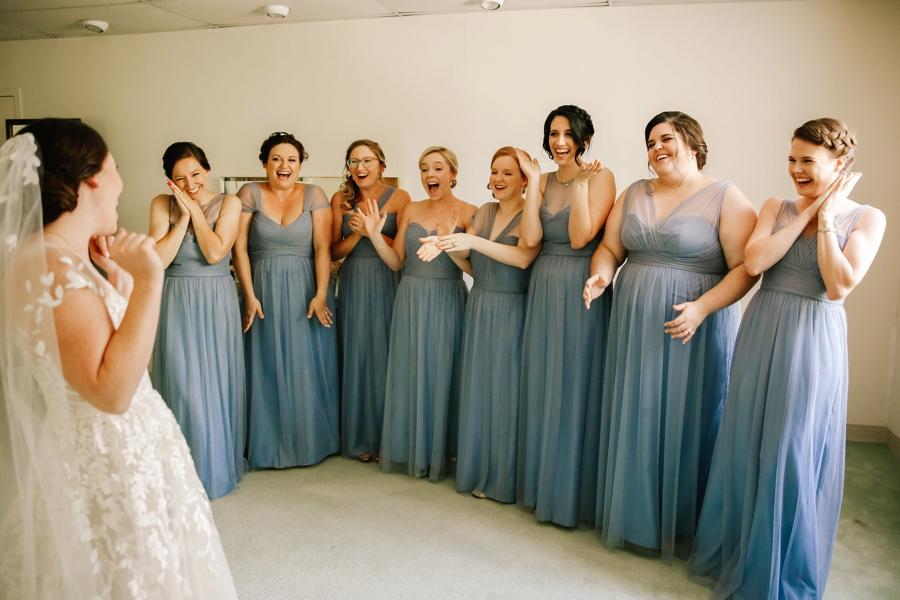A Romantic Blush & Blue Tampa Wedding via TheELD.com A Romantic Blush & Blue Tampa Wedding - A Romantic Blush Blue Tampa Wedding 0004 - A Romantic Blush & Blue Tampa Wedding