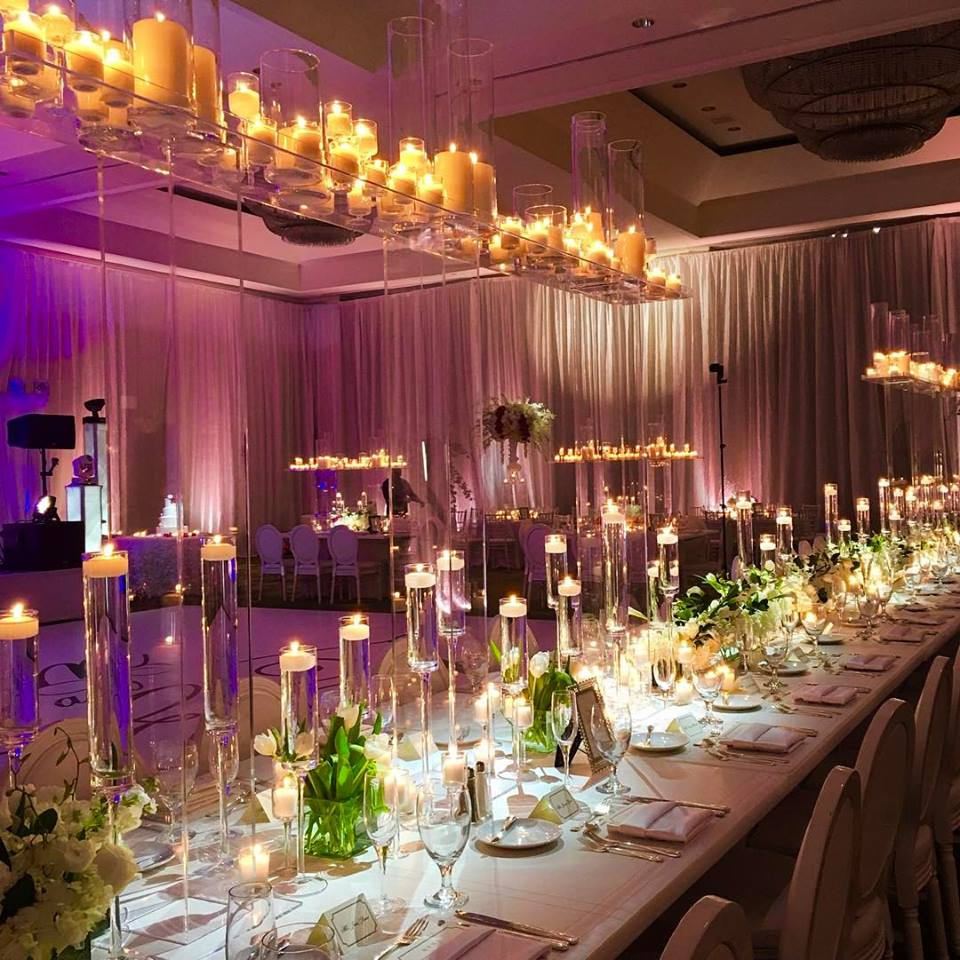 What Every Wedding Guest Should Know via TheELD.com what every wedding guest should know - rsbp9 - What Every Wedding Guest Should Know
