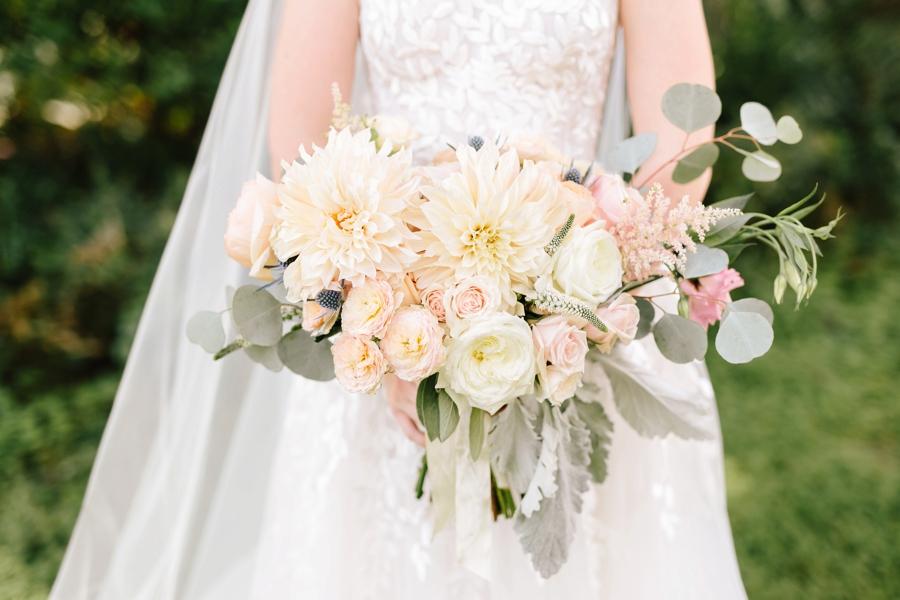 A Romantic Blush & Blue Tampa Wedding via TheELD.com A Romantic Blush & Blue Tampa Wedding - A Romantic Blush Blue Tampa Wedding 0006 - A Romantic Blush & Blue Tampa Wedding