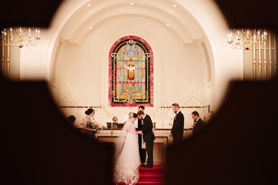A Romantic Blush & Blue Tampa Wedding via TheELD.com A Romantic Blush & Blue Tampa Wedding - A Romantic Blush Blue Tampa Wedding 0014 - A Romantic Blush & Blue Tampa Wedding
