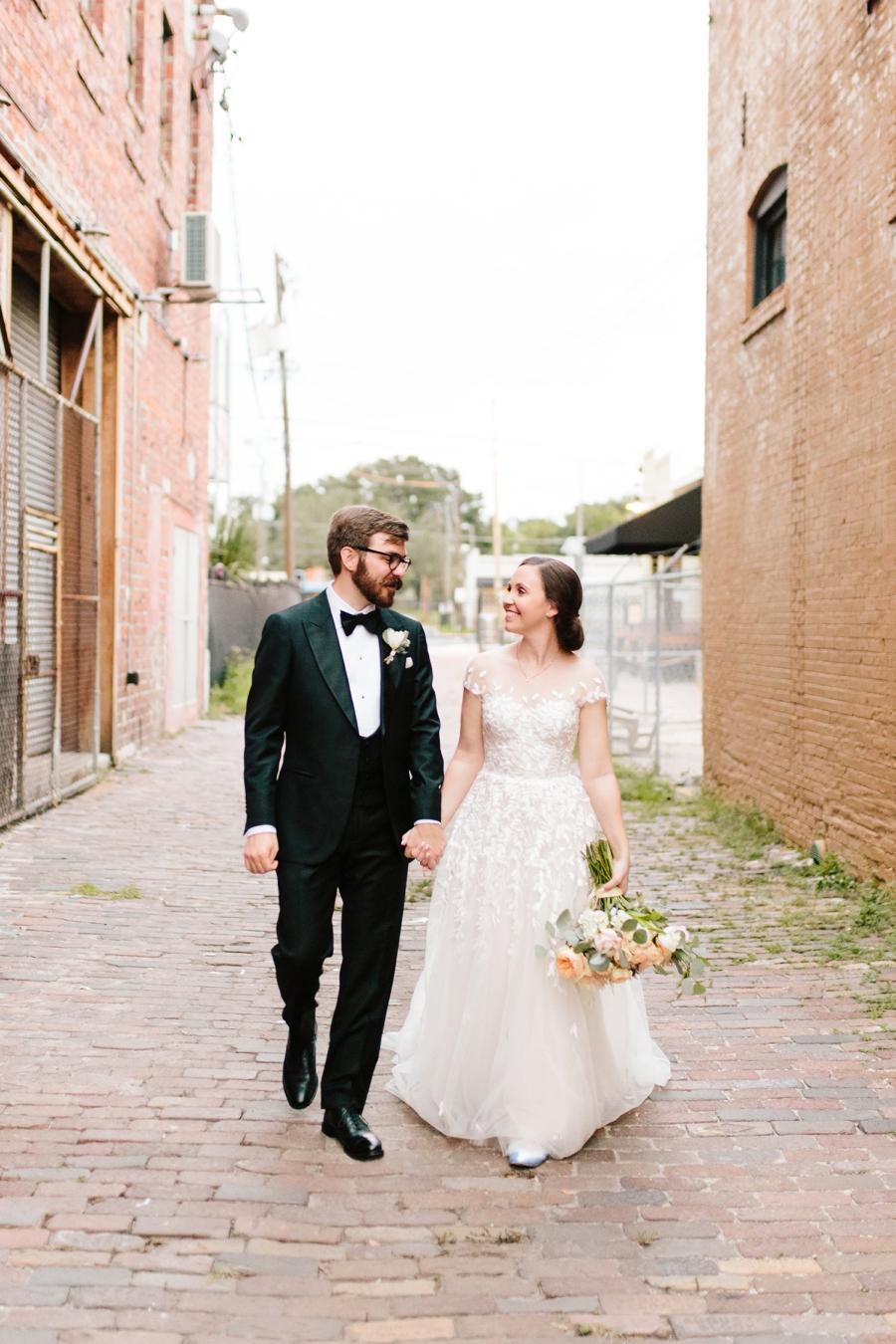 A Romantic Blush & Blue Tampa Wedding via TheELD.com A Romantic Blush & Blue Tampa Wedding - A Romantic Blush Blue Tampa Wedding 0024 - A Romantic Blush & Blue Tampa Wedding