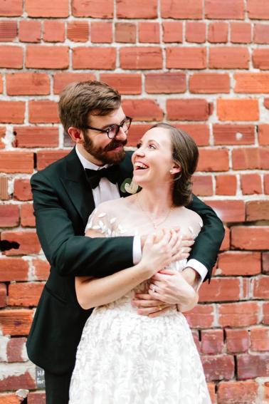 A Romantic Blush & Blue Tampa Wedding via TheELD.com A Romantic Blush & Blue Tampa Wedding - A Romantic Blush Blue Tampa Wedding 0025 378x567 - A Romantic Blush & Blue Tampa Wedding