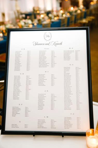 A Romantic Blush & Blue Tampa Wedding via TheELD.com A Romantic Blush & Blue Tampa Wedding - A Romantic Blush Blue Tampa Wedding 0028 378x567 - A Romantic Blush & Blue Tampa Wedding