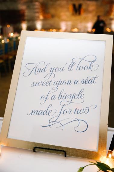 A Romantic Blush & Blue Tampa Wedding via TheELD.com A Romantic Blush & Blue Tampa Wedding - A Romantic Blush Blue Tampa Wedding 0029 378x567 - A Romantic Blush & Blue Tampa Wedding
