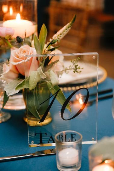 A Romantic Blush & Blue Tampa Wedding via TheELD.com A Romantic Blush & Blue Tampa Wedding - A Romantic Blush Blue Tampa Wedding 0033 378x567 - A Romantic Blush & Blue Tampa Wedding