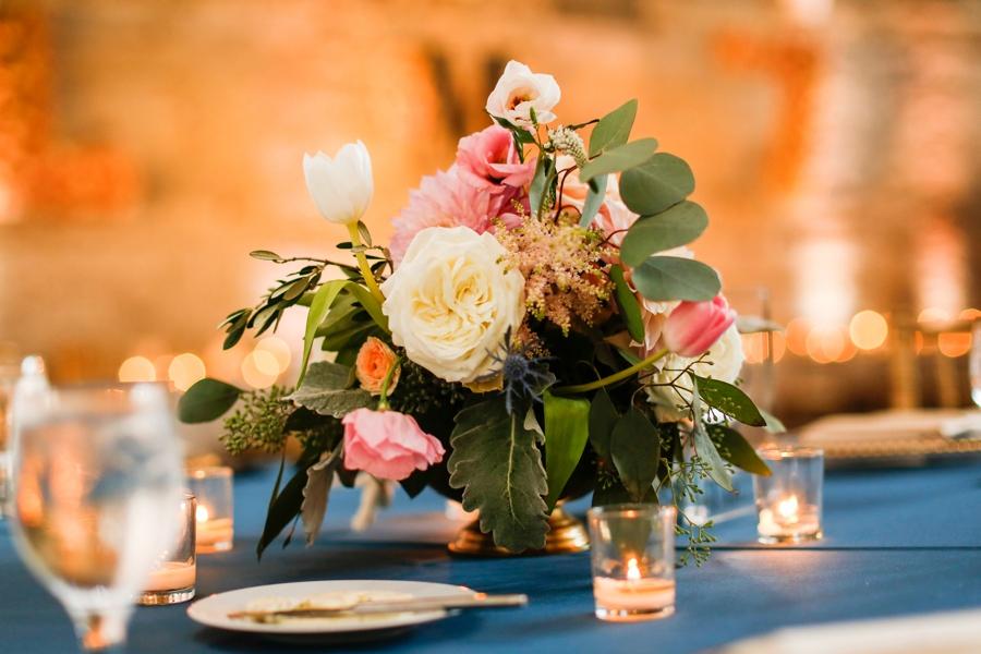 A Romantic Blush & Blue Tampa Wedding via TheELD.com A Romantic Blush & Blue Tampa Wedding - A Romantic Blush Blue Tampa Wedding 0038 - A Romantic Blush & Blue Tampa Wedding