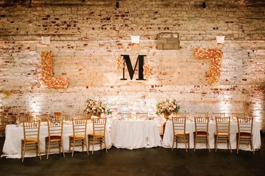 A Romantic Blush & Blue Tampa Wedding via TheELD.com A Romantic Blush & Blue Tampa Wedding - A Romantic Blush Blue Tampa Wedding 0043 - A Romantic Blush & Blue Tampa Wedding