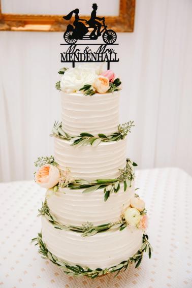 A Romantic Blush & Blue Tampa Wedding via TheELD.com A Romantic Blush & Blue Tampa Wedding - A Romantic Blush Blue Tampa Wedding 0045 378x567 - A Romantic Blush & Blue Tampa Wedding