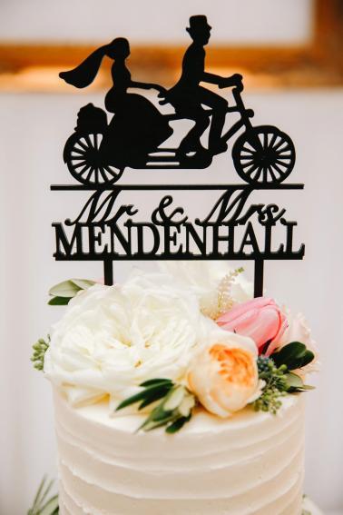 A Romantic Blush & Blue Tampa Wedding via TheELD.com A Romantic Blush & Blue Tampa Wedding - A Romantic Blush Blue Tampa Wedding 0046 378x567 - A Romantic Blush & Blue Tampa Wedding