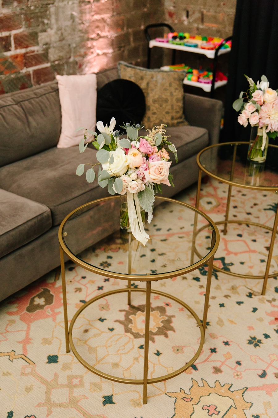 A Romantic Blush & Blue Tampa Wedding via TheELD.com A Romantic Blush & Blue Tampa Wedding - A Romantic Blush Blue Tampa Wedding 0047 - A Romantic Blush & Blue Tampa Wedding