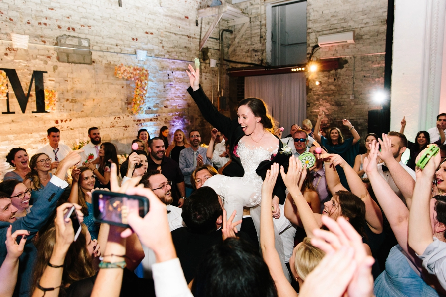 A Romantic Blush & Blue Tampa Wedding via TheELD.com A Romantic Blush & Blue Tampa Wedding - A Romantic Blush Blue Tampa Wedding 0049 - A Romantic Blush & Blue Tampa Wedding