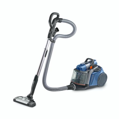 ultraflex ufflex english electrolux arabia rh electroluxarabia com Electrolux Vacuum Models Electrolux Vacuum Cleaners Blueprints
