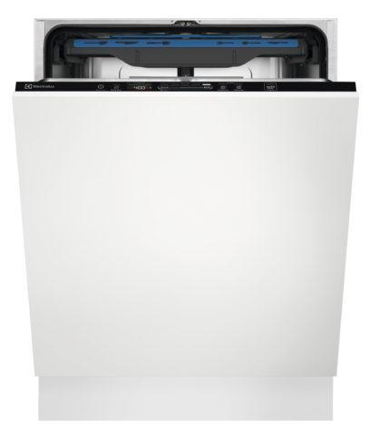 מדיח כלים אינטגרלי מלא דגם EEG48200L