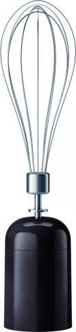 בלנדר מוט + ממעך תפוחי אדמה ESTM6500