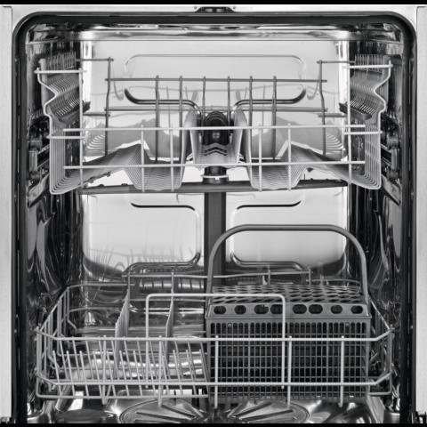 מדיח כלים אינטגרלי מלא EEA17100L