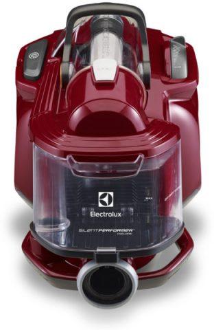 שואב אבק ציקלוני מסדרת SilentPerformer ZSPC2010