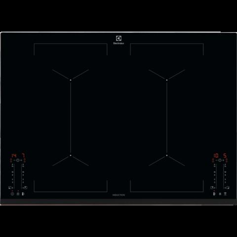 כיריים אינדוקציה דגם EIV744