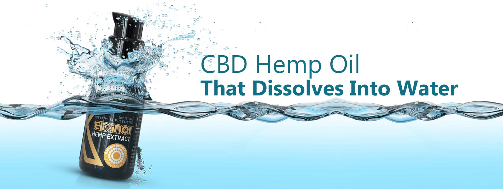 What is a Liposome and How Could it Improve CBD Absorption?
