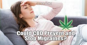 Could-CBD-Prevent-and-Stop-Migraine