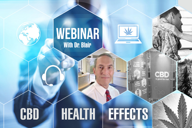 cbd health effects