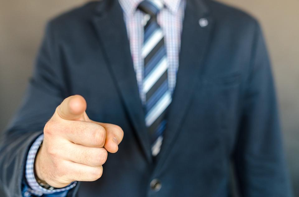 Colorado CBD Jobs with Elixinol: Careers and Vacancies
