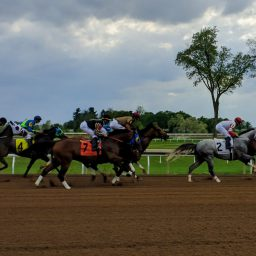 The 2019 Derby: One For The Record Books
