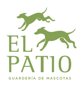 ElPatio_Logotipo2_CON BAJADA_VERDE