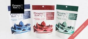 El_patio_tienda_patagon_raw_banner_