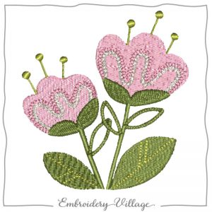 1081-whimsical-flower-embroidery-village
