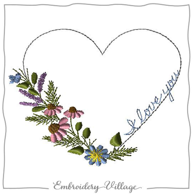 1117-love-you-heart-embroideryvillage