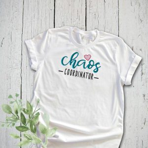 1108-chaos-coordinator-embroidery village-shirt