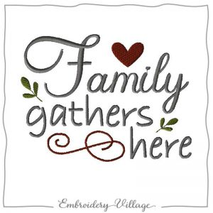 1102-family-gathers-here-embroidery-village