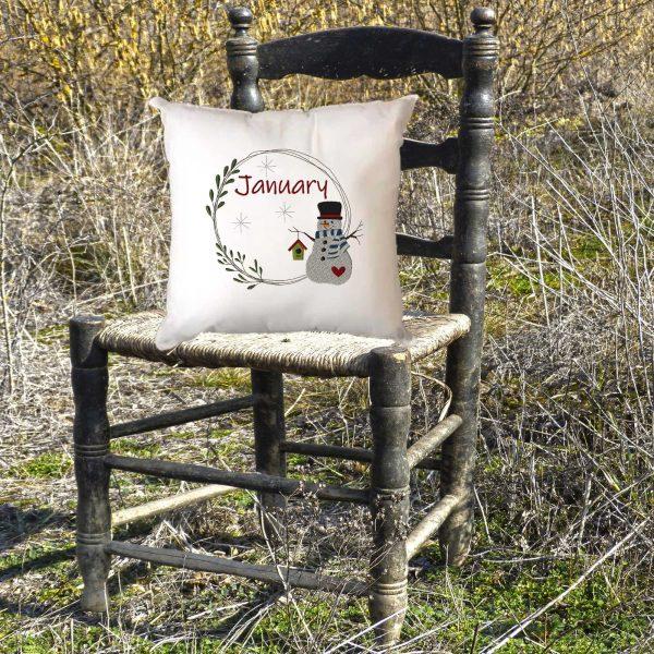 EV1128-january-wreath-embroidery-village