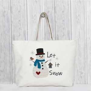 EV1146-snowman-birdhouse-embroidery-village.tote