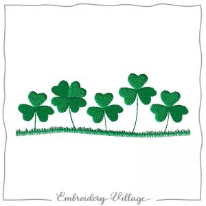 EV1151-shamrock-border-embroidery-village