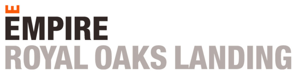 Empire Royal Oaks Landing | Empire Communities | New Homes in Houston, Texas