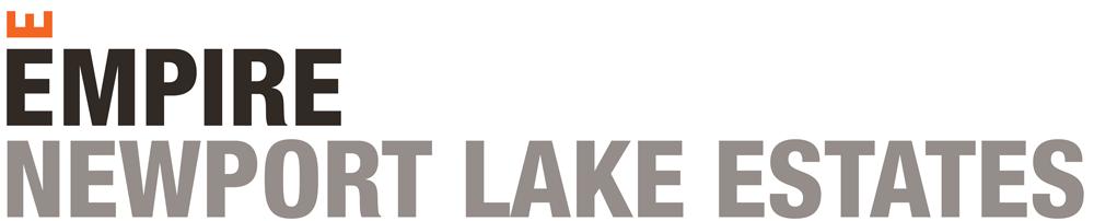 Empire Newport Lake Estates | Empire Communities | New Homes in Manvel, Texas