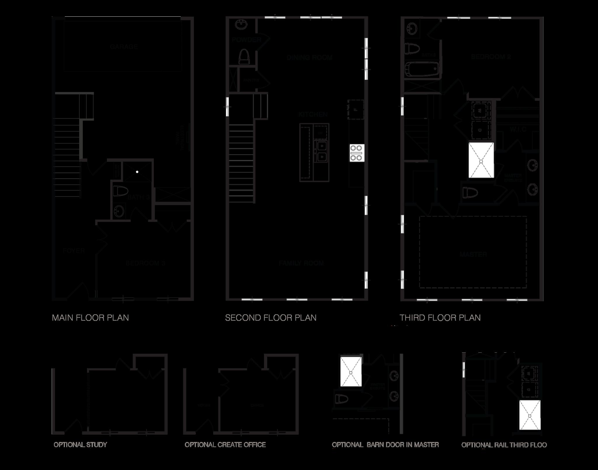30778-Ravenel-Floor-Plan-1