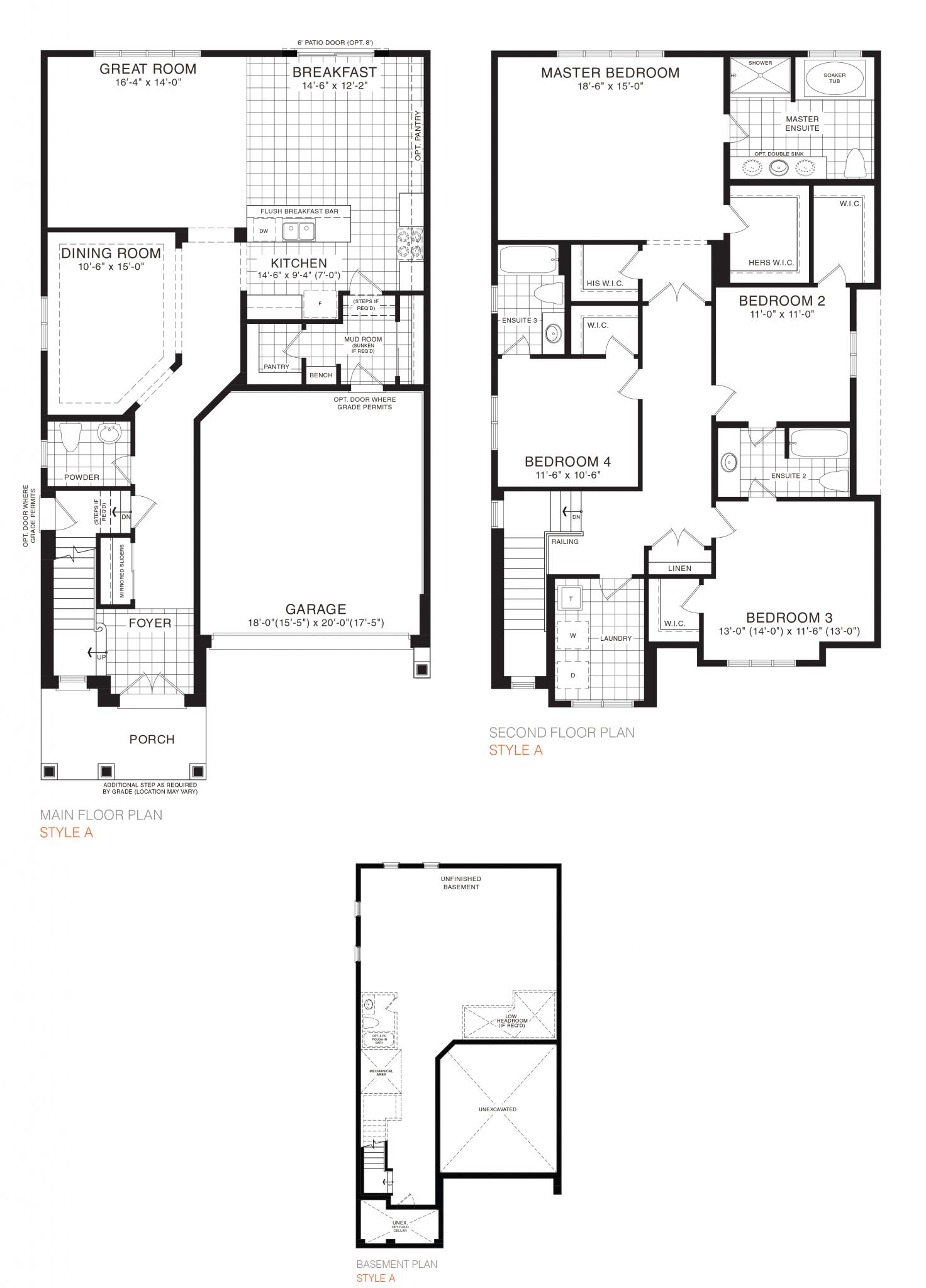25046-Iris2019-floorplan