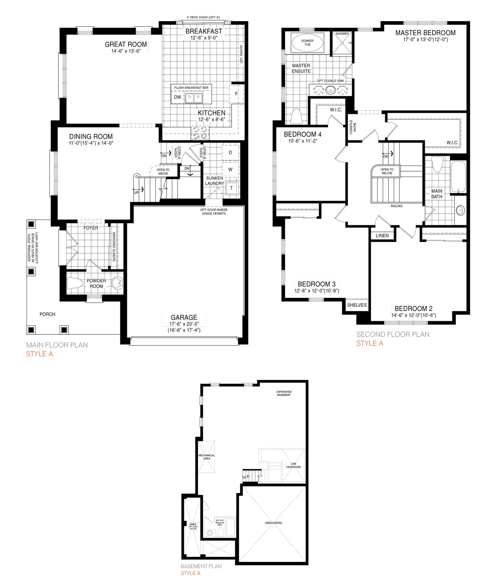 34769-kingstoncorner-floor-plan-