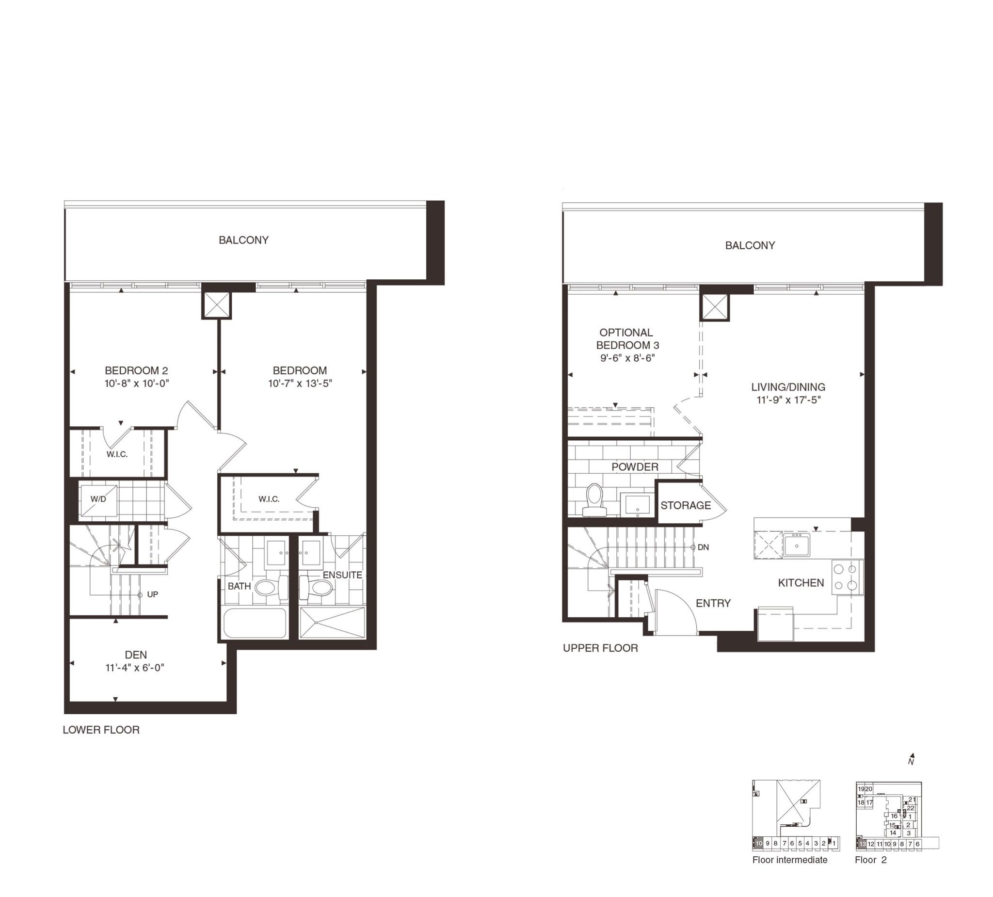 35678-suite-213-fp-new