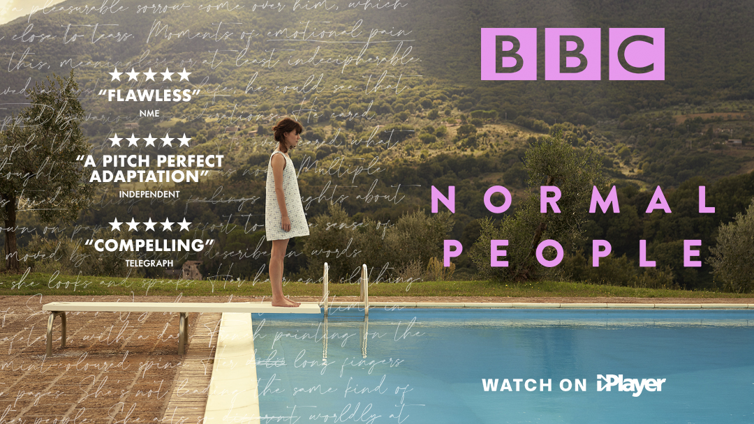 Bbc normal people social ooh post tx poolquotes 1080x608