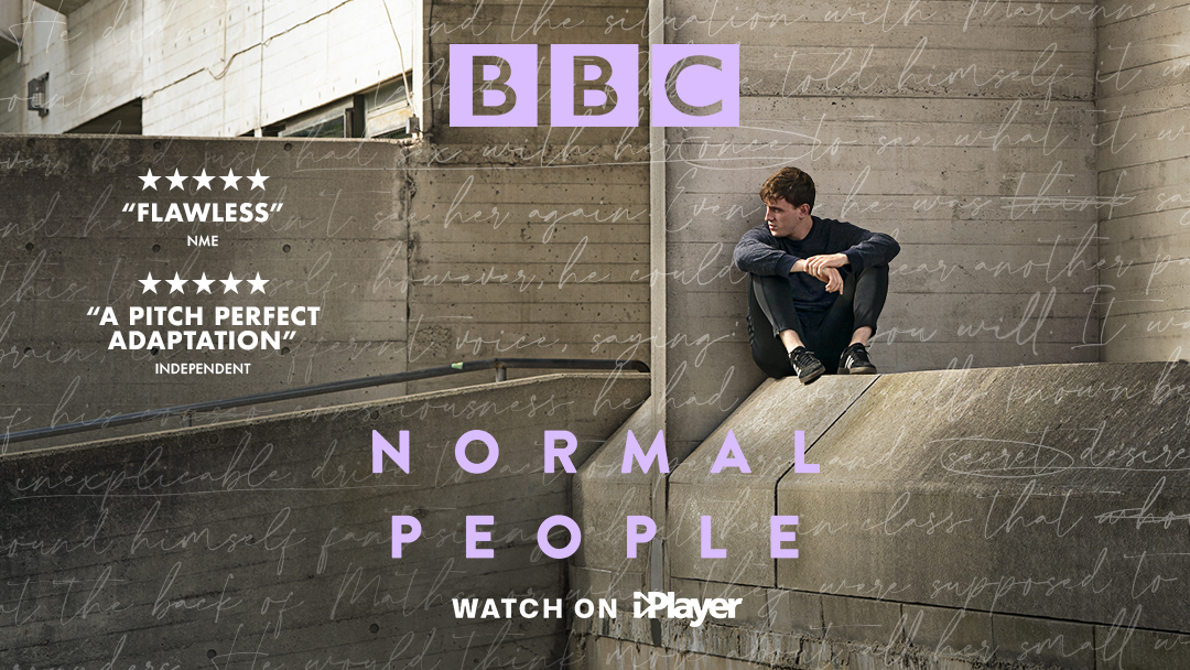 Bbc normal people social ooh post tx concretequotes 1080x608