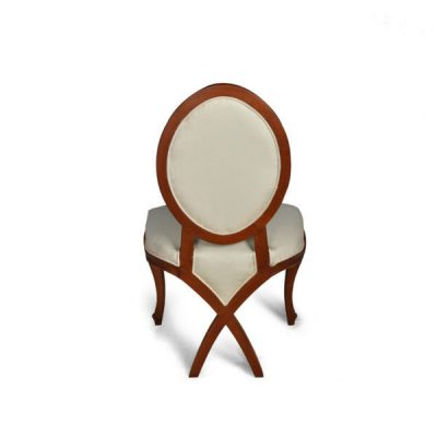 Gavra Dining Chair back
