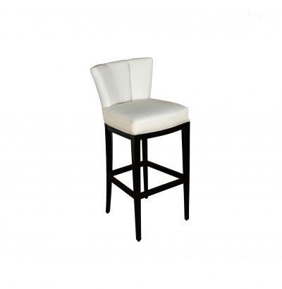 Julij-Bar-Chair